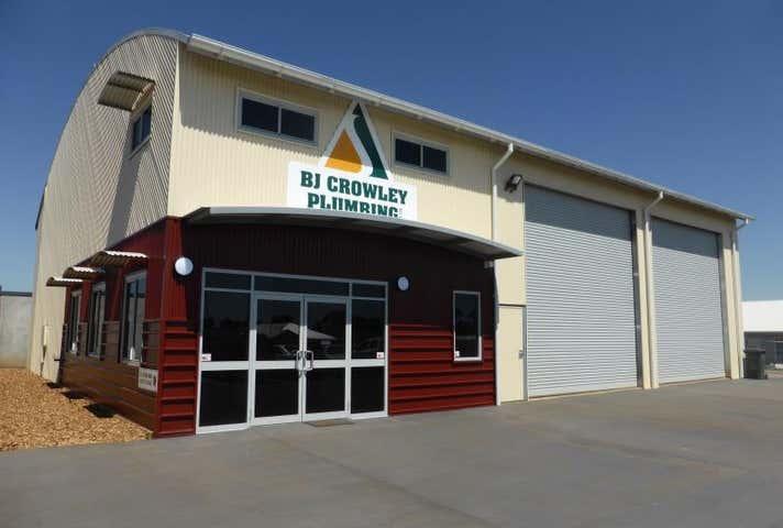 2/3 Capital Drive Dubbo NSW 2830 - Image 1