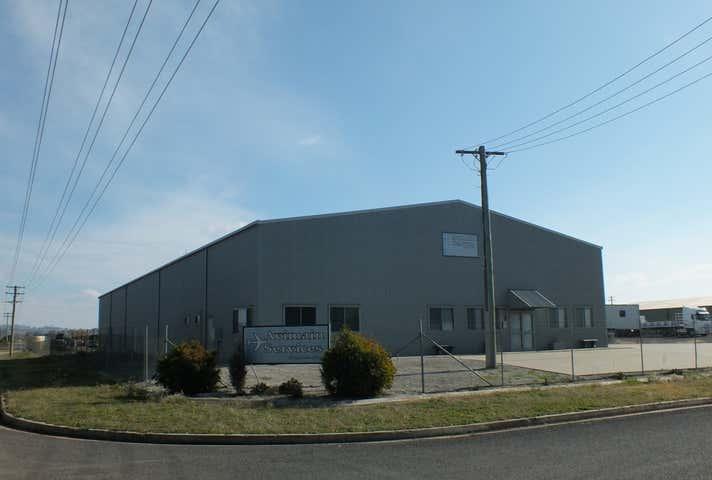 2 Sheffield Place, Kelso, NSW 2795