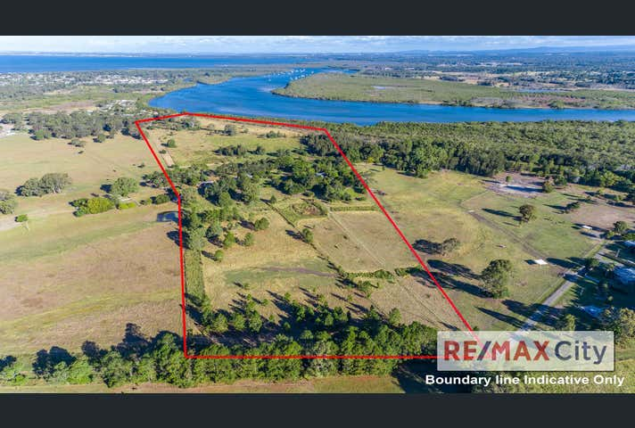 64 Adcock Road Beachmere QLD 4510 - Image 1