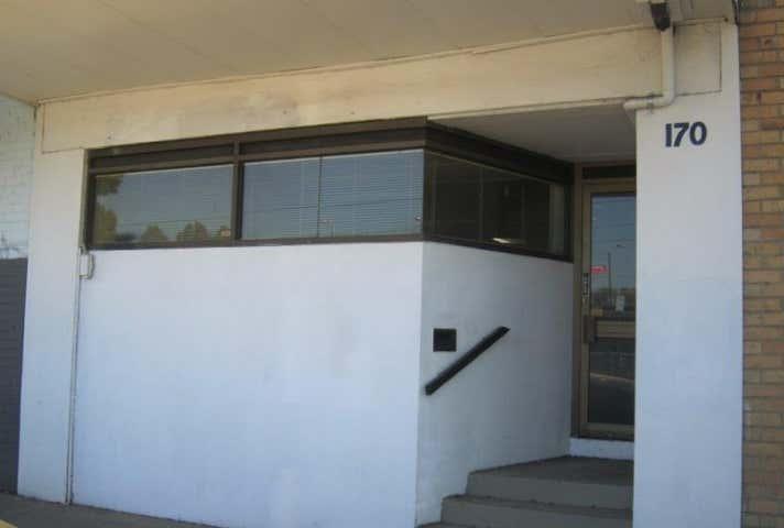 170 Haughton Road, Oakleigh, Vic 3166