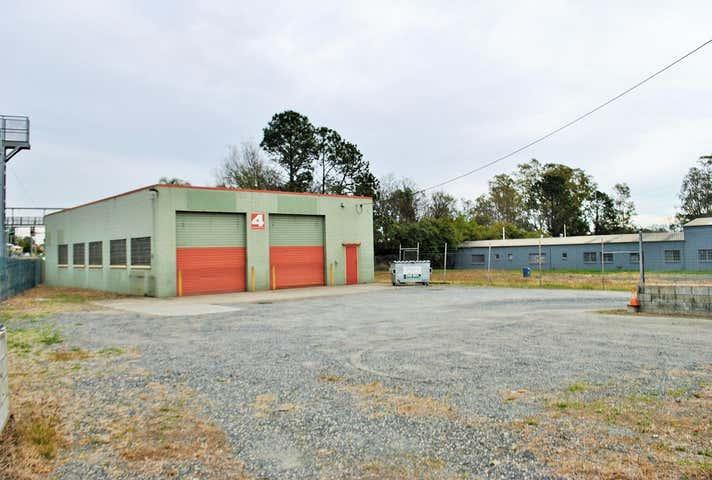 4 Bonemill Rd Runcorn QLD 4113 - Image 1