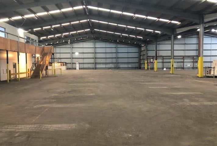 Port Botany NSW 2036 - Image 1