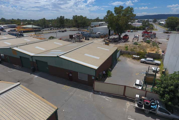 Unit 13 / 26 Ryelane Street Maddington WA 6109 - Image 1