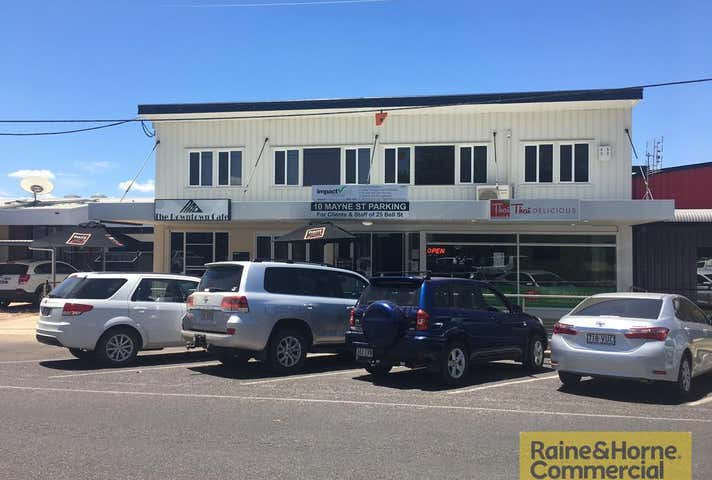 25 Bell Street Chinchilla QLD 4413 - Image 1