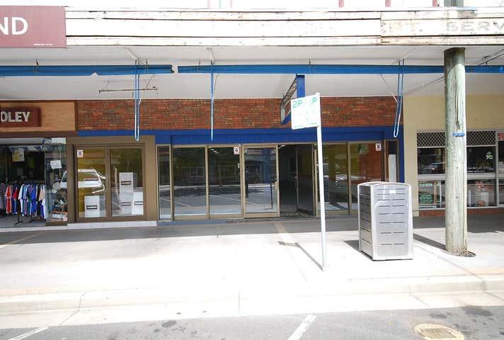 51 Walker Street Casino NSW 2470 - Image 1