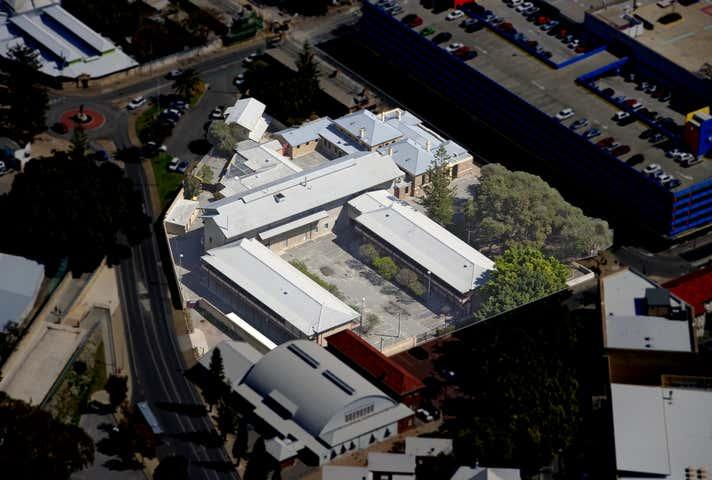 45 Henderson Street Fremantle WA 6160 - Image 1