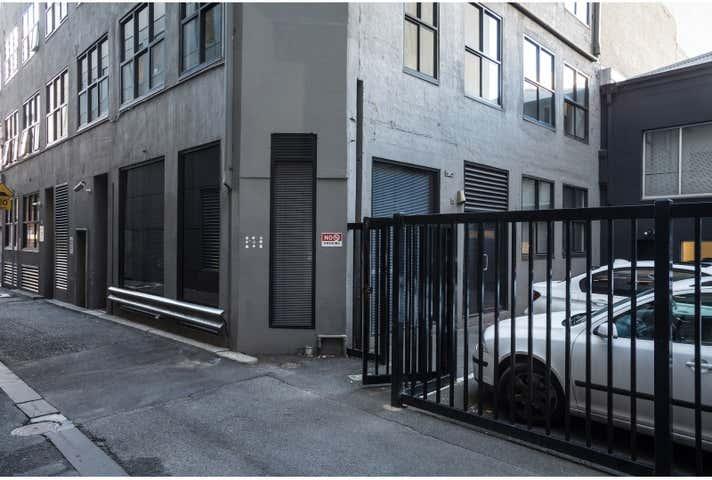 6B/300 King Street Melbourne VIC 3000 - Image 1