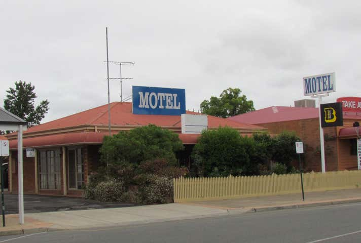 Yarragon Motel, 119  Princes Highway Yarragon VIC 3823 - Image 1