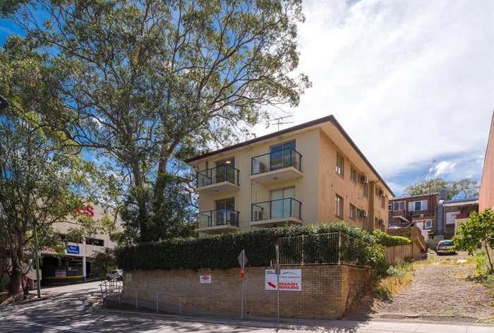 46 Burns Bay Road Lane Cove NSW 2066 - Image 1