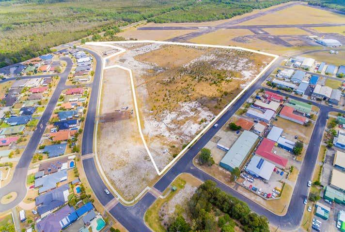 17 Memorial Airport Drive Evans Head NSW 2473 - Image 1