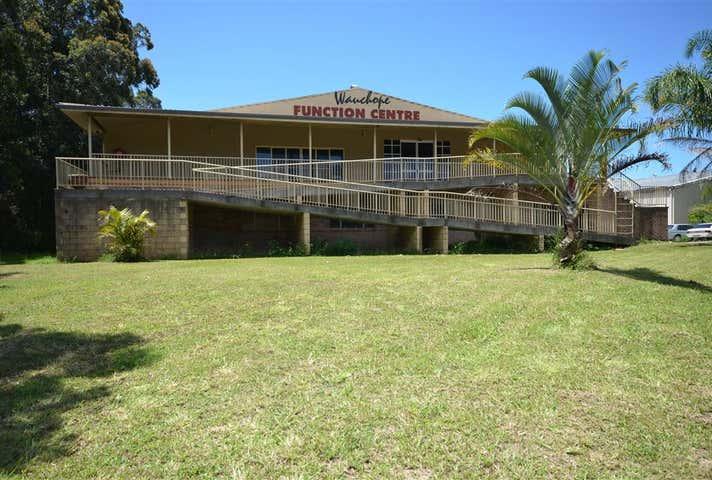 19 Commerce Street Wauchope NSW 2446 - Image 1