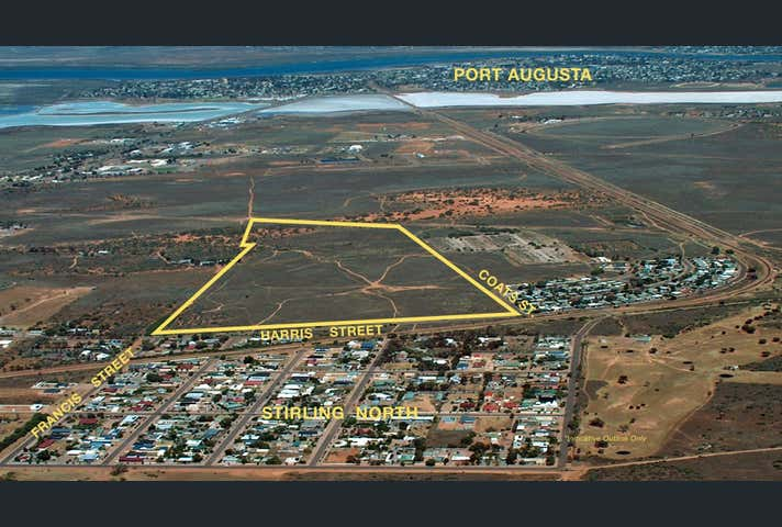 Lot 5 Harris Street Stirling North SA 5710 - Image 1