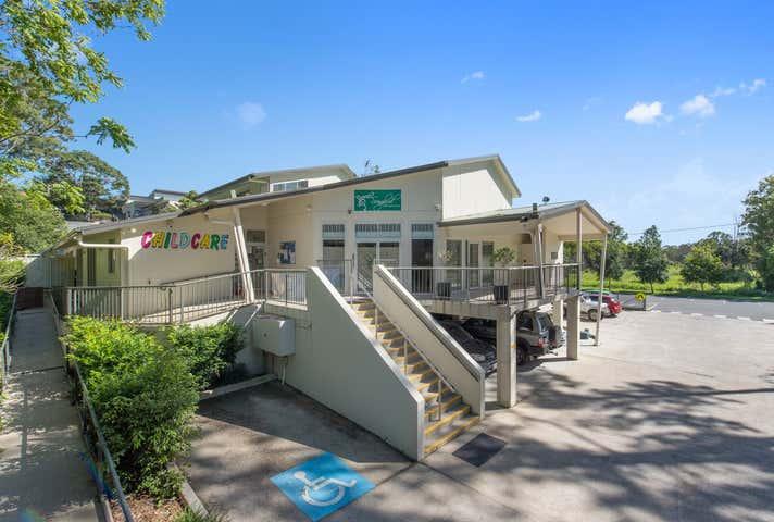 1056 Winn Road Mount Samson QLD 4520 - Image 1