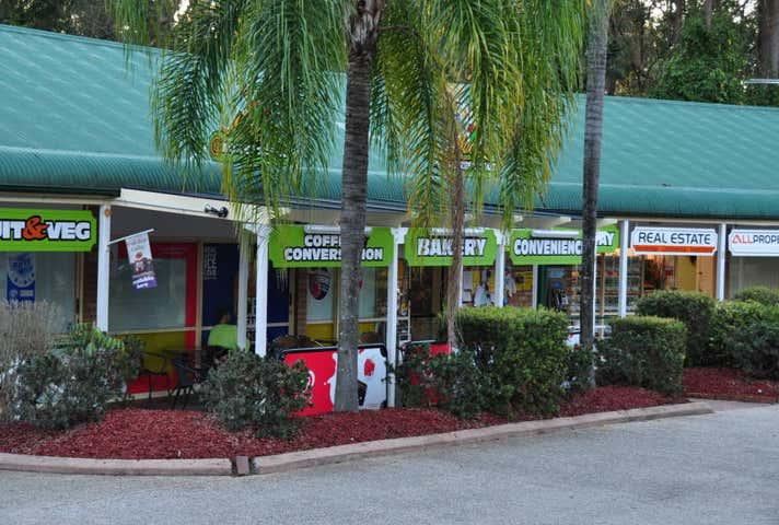 Shop 3, 11 Forestdale Drive Forestdale QLD 4118 - Image 1