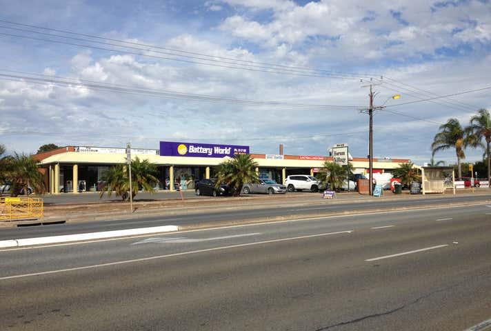 Shop 2, 1048 Grand Junction Road Holden Hill SA 5088 - Image 1