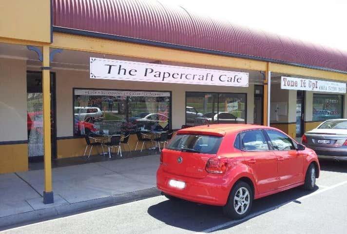 7/136 Ormond Road East Geelong VIC 3219 - Image 1