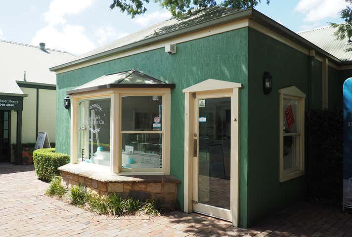 Shop 2A, Hunter Valley Gardens Village, 2090 Broke Road Pokolbin NSW 2320 - Image 1