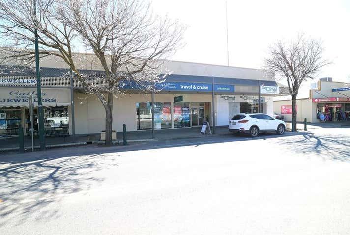 Shop A/ 41 Murray Street Nuriootpa SA 5355 - Image 1
