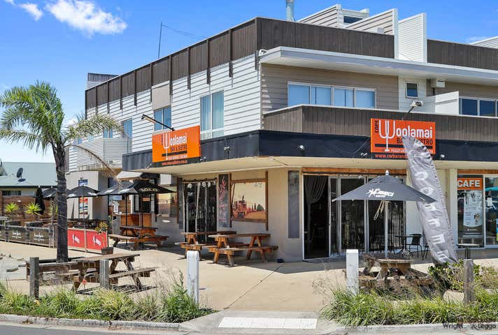 Shops 1 & 2, 18 Vista Place, Cape Woolamai, Vic 3925