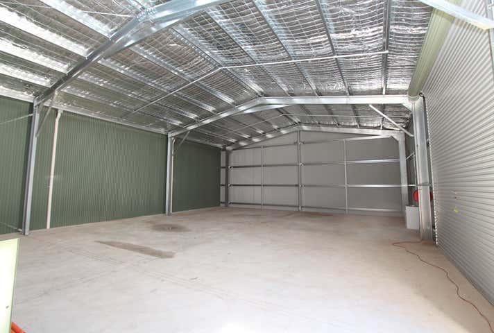 Shed J/52 Lee Street Kelso NSW 2795 - Image 1