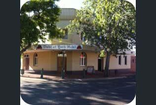 Duke of York Hotel, 34  Federal Street Narrogin WA 6312 - Image 1