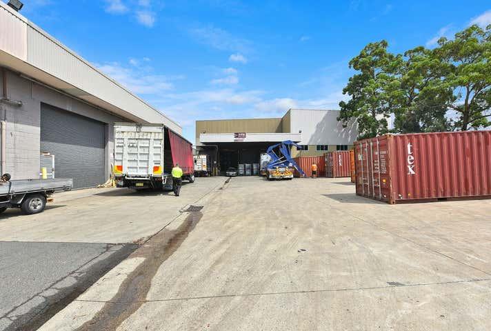 47-53 Moxon Road Punchbowl NSW 2196 - Image 1