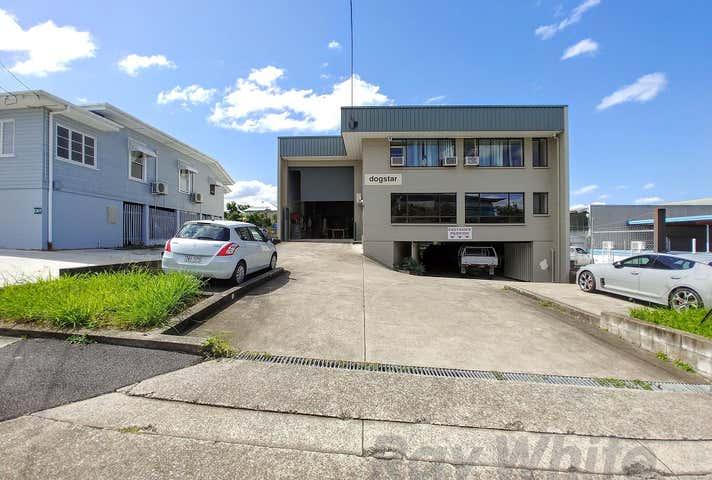 1 Burke Street Woolloongabba QLD 4102 - Image 1