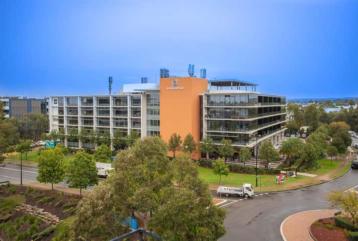 Under offer - 1.07, 29-31 Lexington Drive Bella Vista NSW 2153 - Image 1