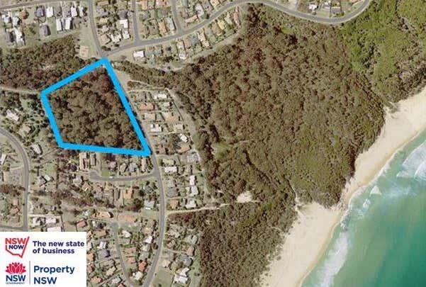 Lot 3118 Pacific Way Tura Beach NSW 2548 - Image 1