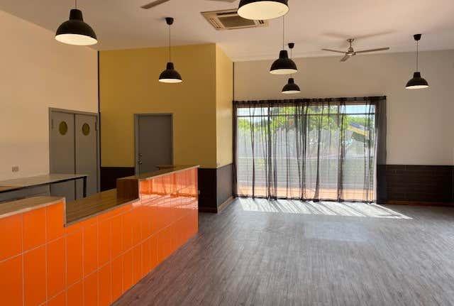 Cafe/Bar For Lease, 63  Robinson Street Broome WA 6725 - Image 1