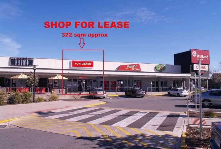 23A/522 Port Road, Welland, SA 5007