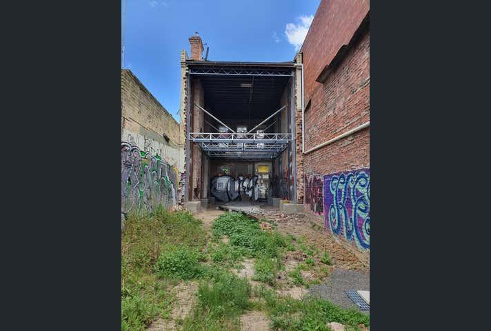 117  VICTORIA STREET Fitzroy VIC 3065 - Image 1