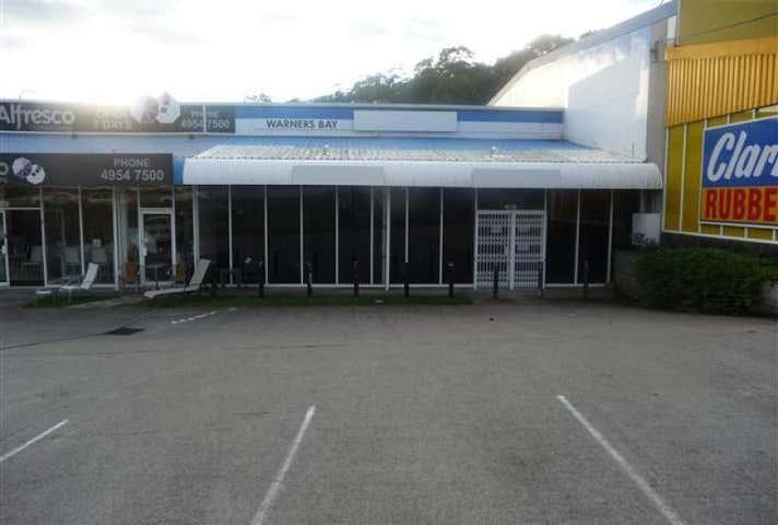 Warners Bay NSW 2282 - Image 1
