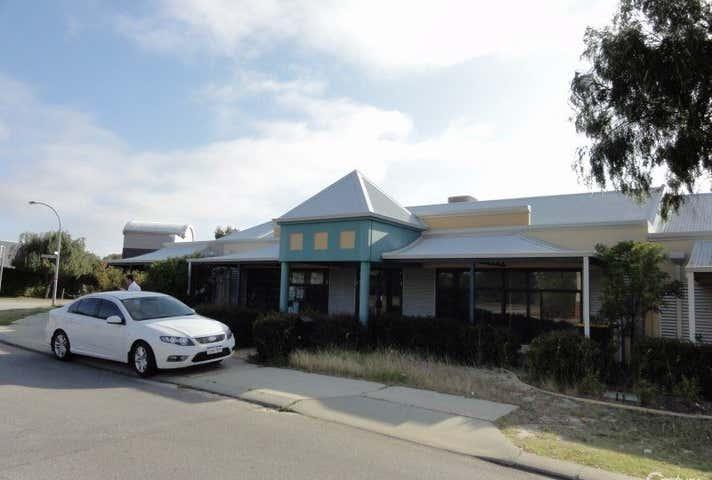 60 Suite A, Mornington Pwy Ellenbrook WA 6069 - Image 1