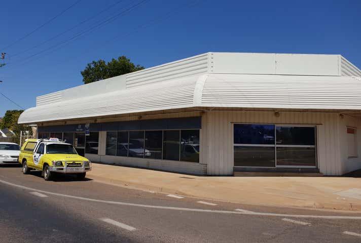 51 Marian Street Mount Isa QLD 4825 - Image 1