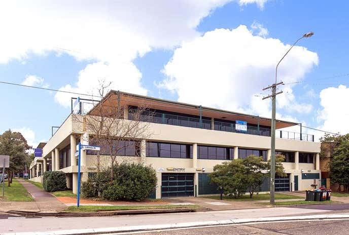 194-198 Lakemba Street Lakemba NSW 2195 - Image 1