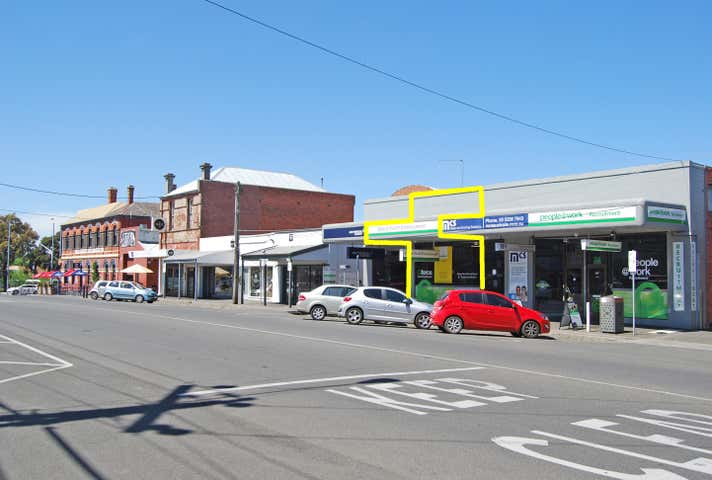 32B Doveton Street North Ballarat Central VIC 3350 - Image 1