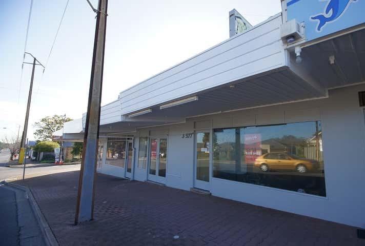 577 Morphett Road Seacombe Gardens SA 5047 - Image 1
