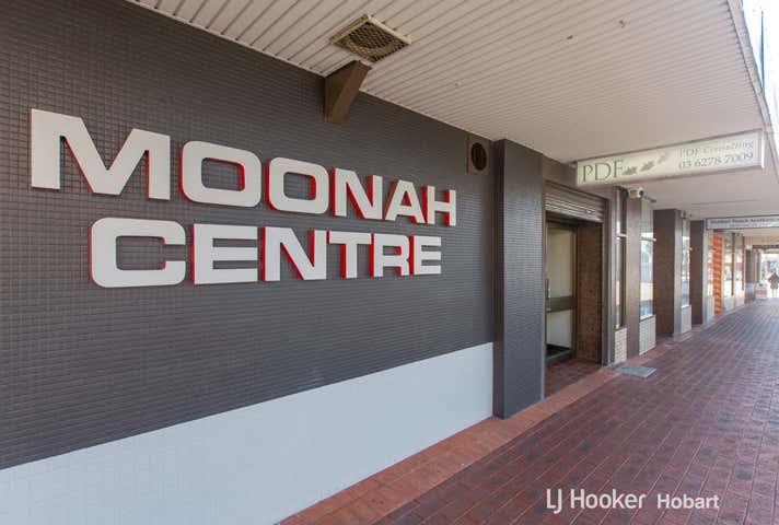 Moonah Central, 14/113-117 Main Road Moonah TAS 7009 - Image 1