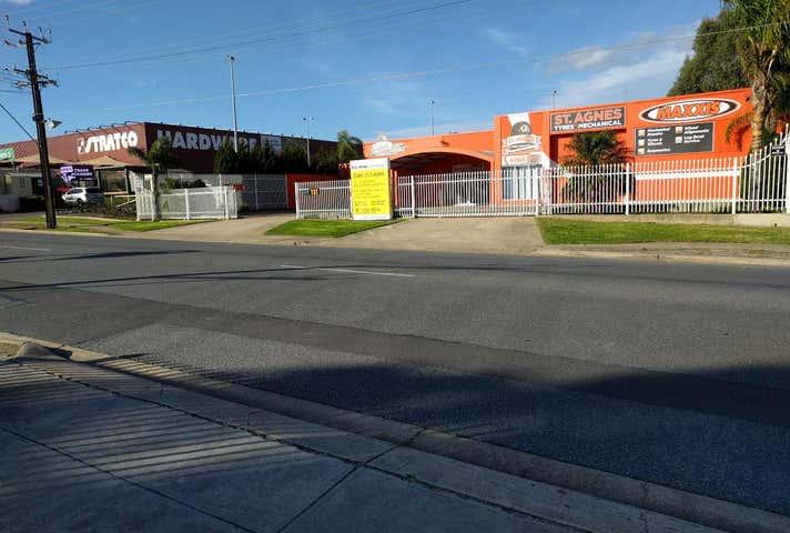 121 Tolley Road St Agnes SA 5097 - Image 1