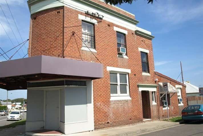 Shop, 38 Georgetown Rd Georgetown NSW 2298 - Image 1