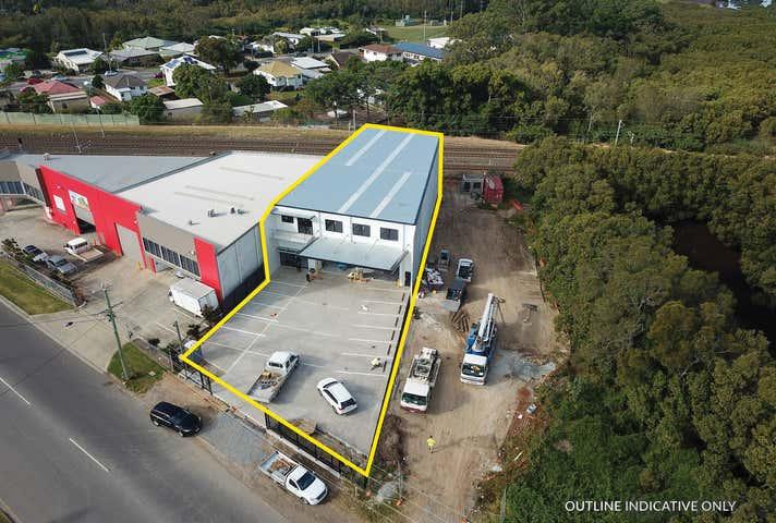 139 Lindum Road Hemmant QLD 4174 - Image 1