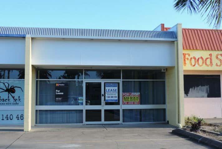 Shop 3, 295 Richardson Road Kawana QLD 4701 - Image 1
