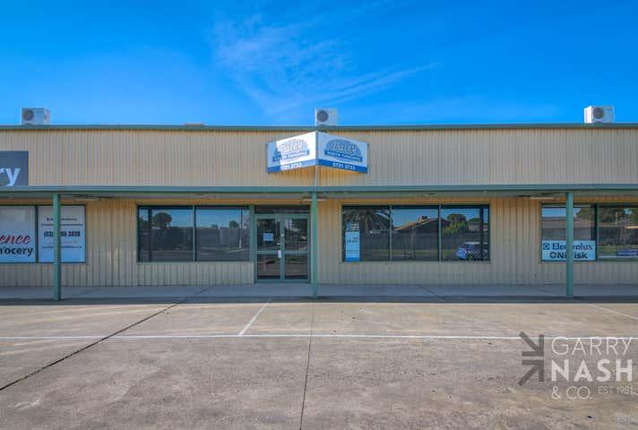Shop 5, 57 Greta Road Wangaratta VIC 3677 - Image 1