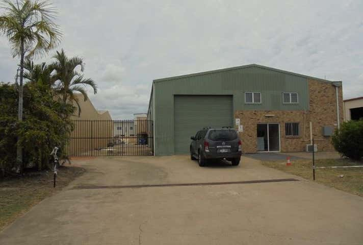 19 Ginger Street Paget QLD 4740 - Image 1