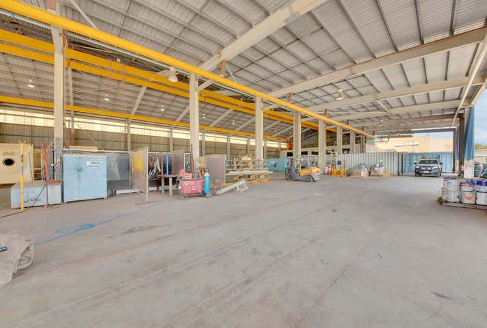 3 Bensted Road Callemondah QLD 4680 - Image 1