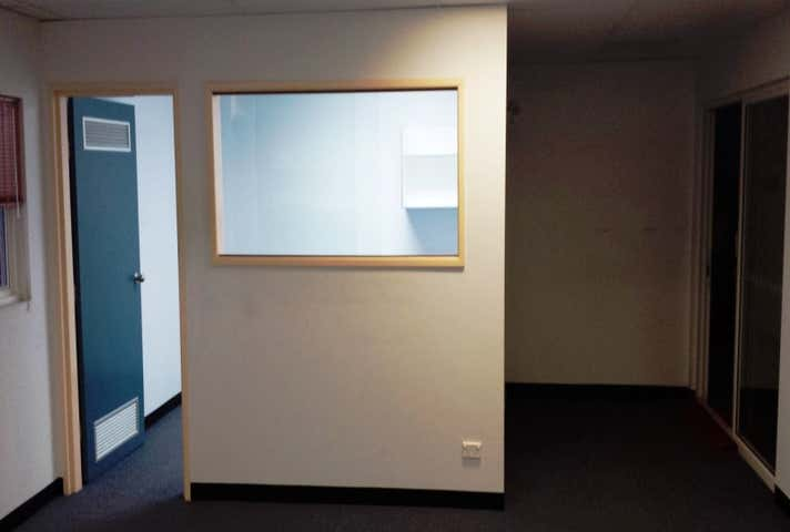 Suites 3 & 3a, Nullum Street Murwillumbah NSW 2484 - Image 1
