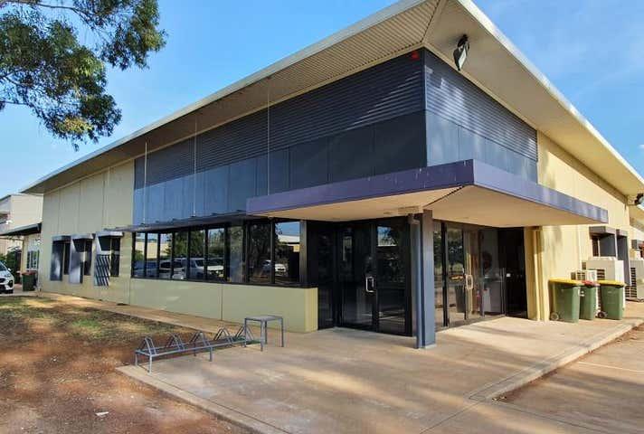 1/2 Blueridge Drive Dubbo NSW 2830 - Image 1