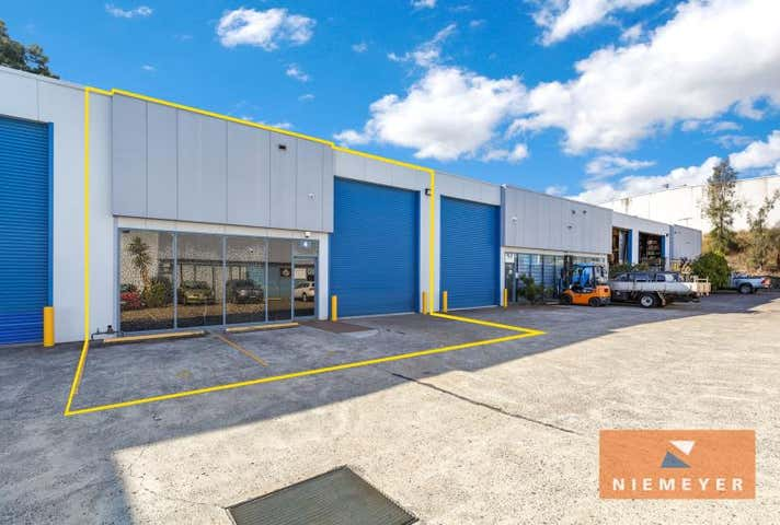 Unit 4 / 35 Foundry Road Seven Hills NSW 2147 - Image 1