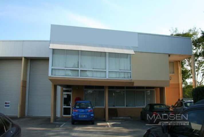 Yeerongpilly QLD 4105 - Image 1